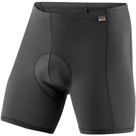 Gonso Sitivo Underwear Men red